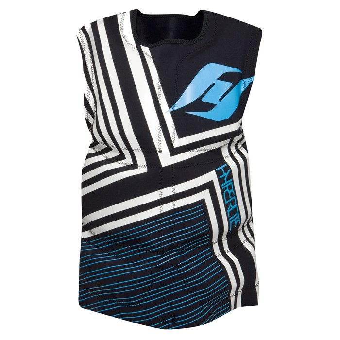 Hyperlite - JD Webb Pull Over Wakeboard Vest 2010