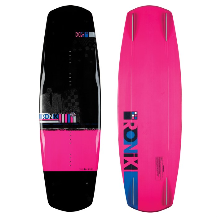 Ronix - Bill Wakeboard 2010