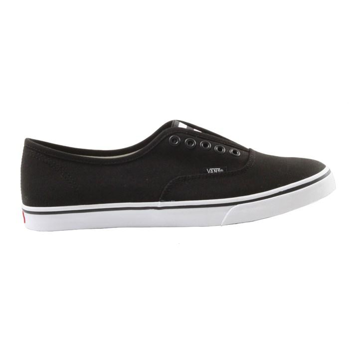 fc747f8479 Vans - Authentic Lo Pro Gore Shoes - Women s ...