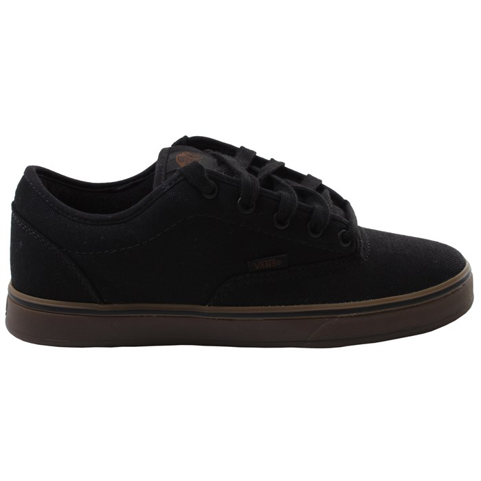 2dfea3a032 Vans - AV Era 1.5 Shoes ...