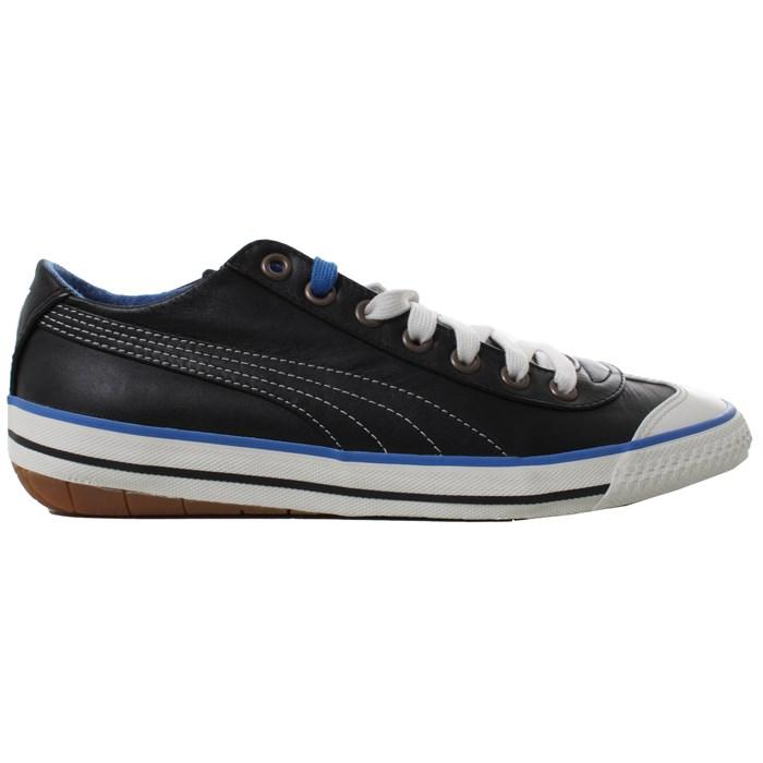 Puma 917 Lo Leather Shoes