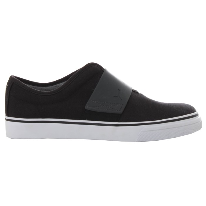 Puma El Rey Womens Shoes