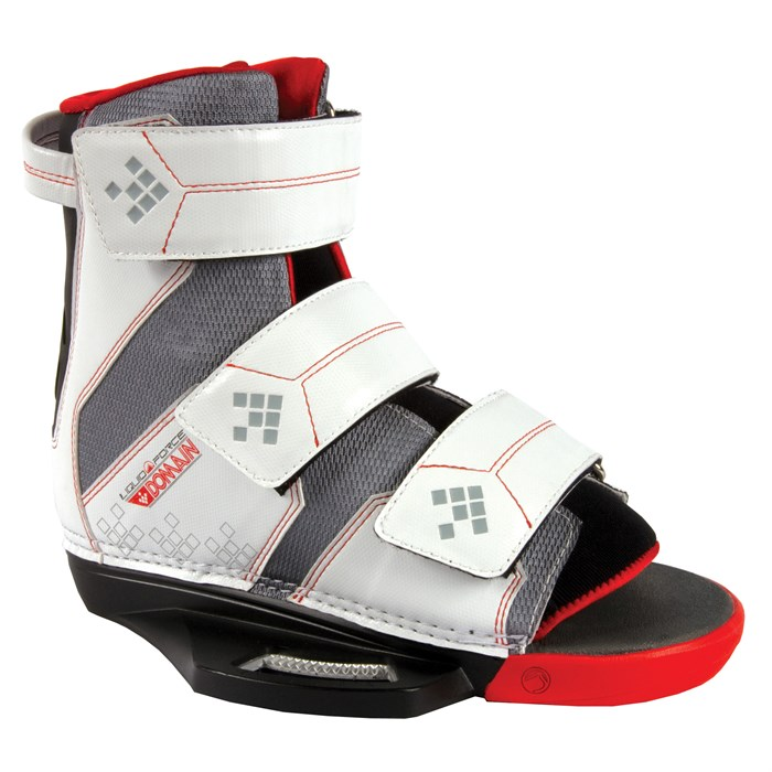 Liquid Force - Domain Wakeboard Boots 2010