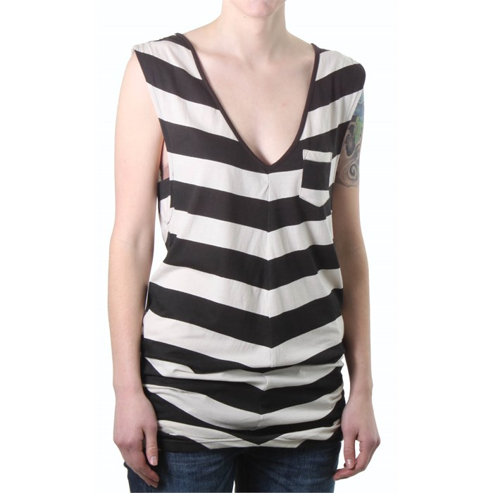 Billabong - Fader Top - Women's