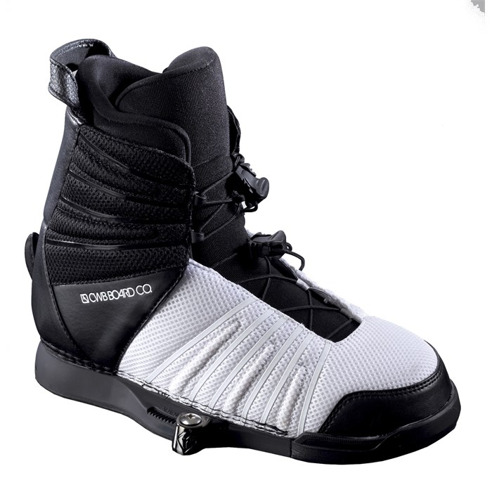 CWB - Answer Wakeboard Boots 2010