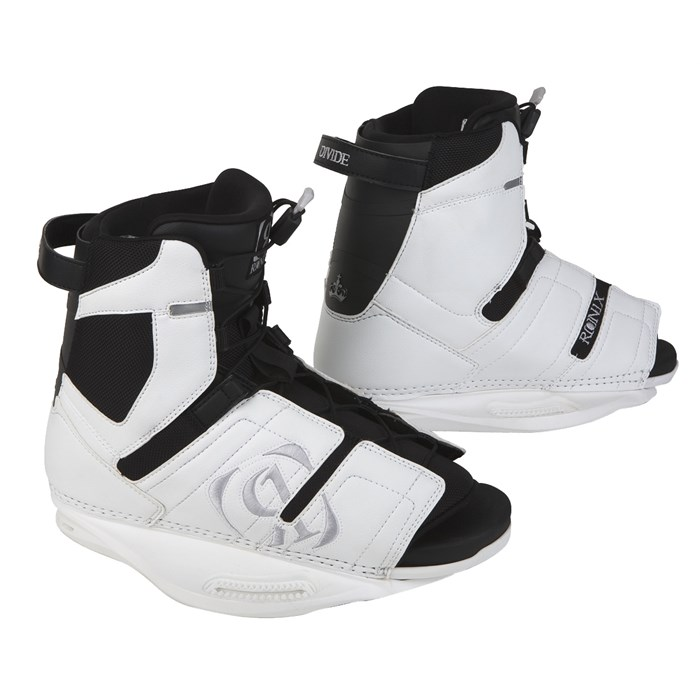 Ronix - Divide Wakeboard Boots 2010