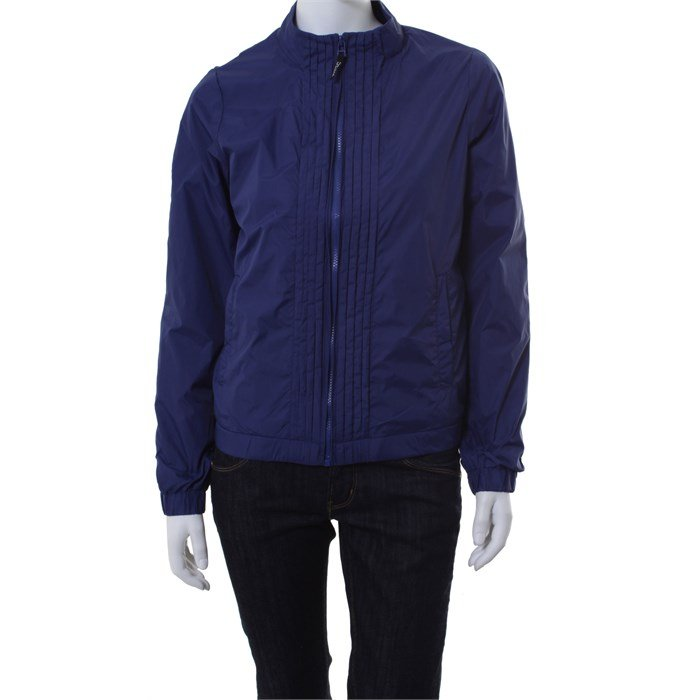 Wesc - Madison Jacket - Women's