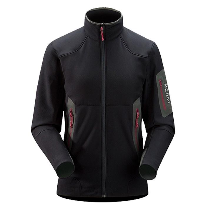 Arc'teryx - Griffon Jacket - Women's