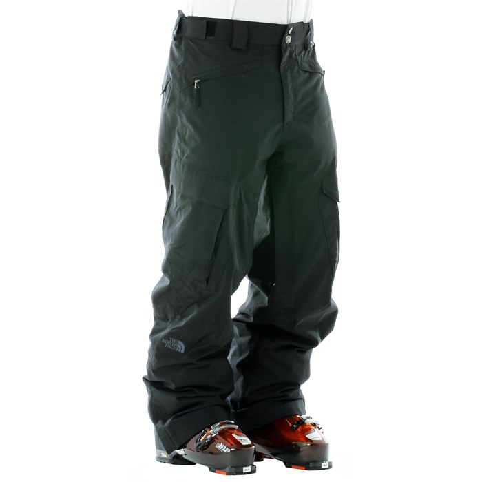 Good Prices differently search for original The North Face Monte Cargo Pants