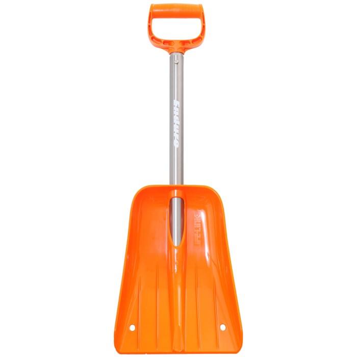 Life Link - Enduro Shovel (18-38inch)