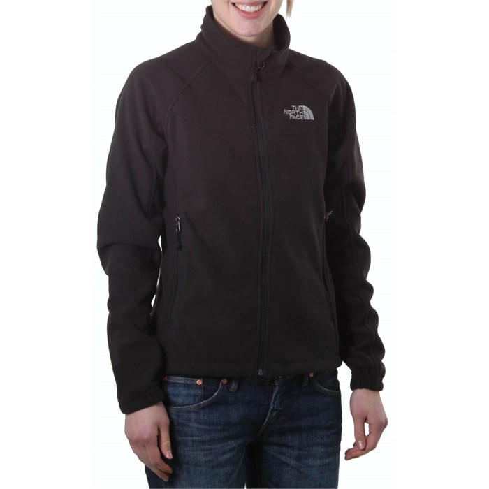 1026e9992 The North Face Windwall Jacket - Women's