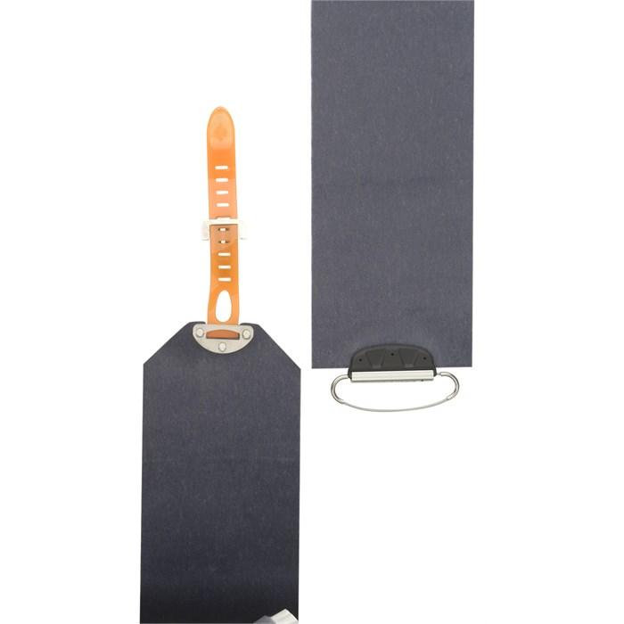 Black Diamond - Glidelite Mohair Mix 110mm Climbing Skins (173-180cm)