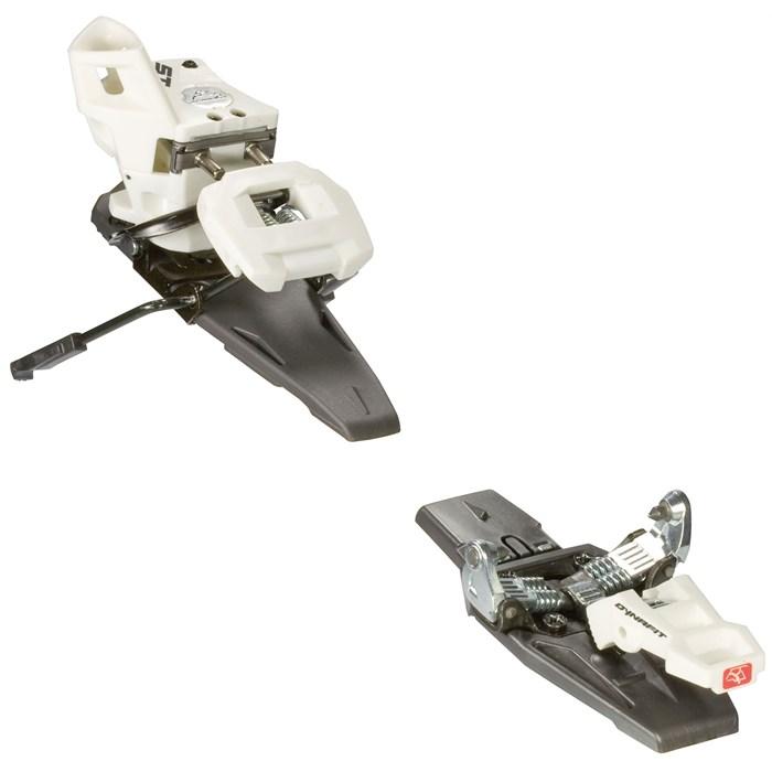 Dynafit TLT Vertical ST Ski Bindings (92mm Brakes) 2011
