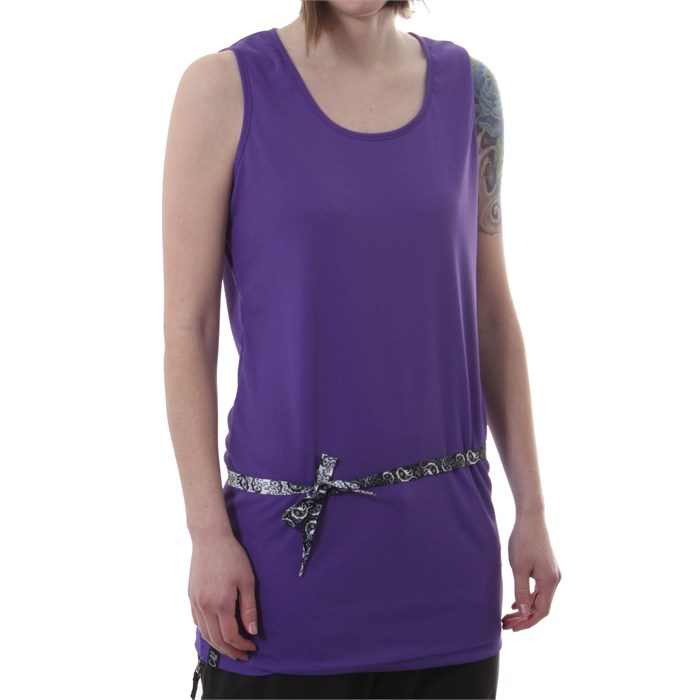Cilla - Fifi Tank Top - Women's