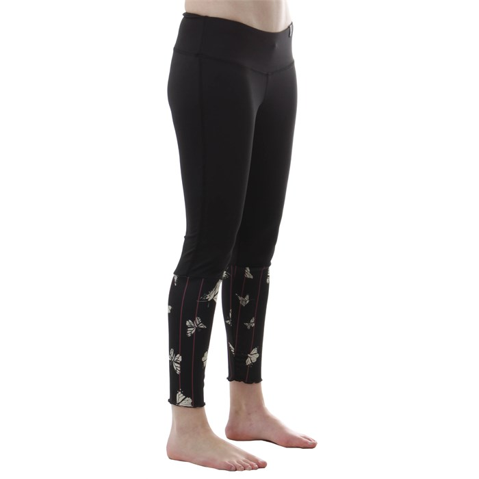 Cilla - Cilla Press Pants - Women's