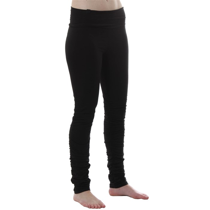 Cilla - Jane Pants - Women's
