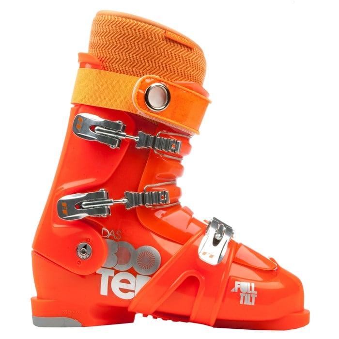 Full Tilt - Booter Ski Boots 2011