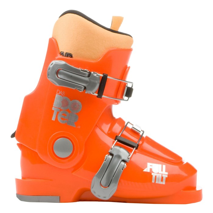 Full Tilt - Booter Jr Ski Boots - Youth 2011