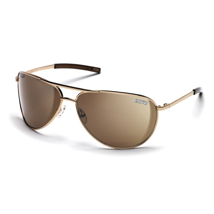 Smith - Serpico Sunglasses