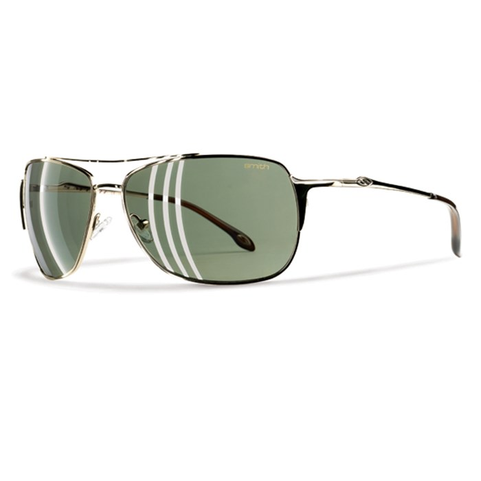 d04b75ad00 Smith - Rosewood Polarized Sunglasses ...