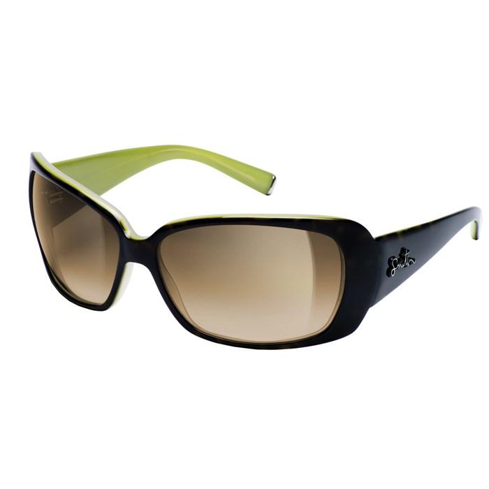 a9dc9f340113 Smith - Shoreline Sunglasses - Women s ...