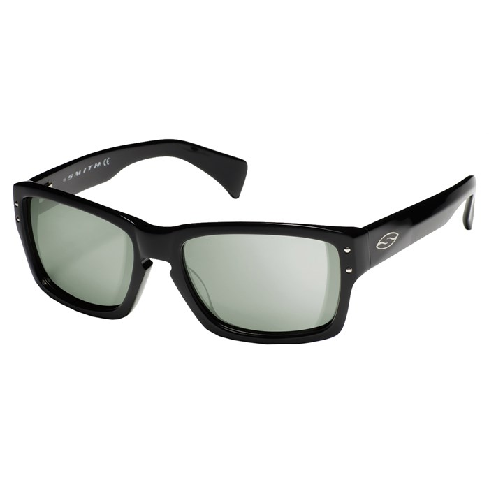 Smith - Chemist Sunglasses