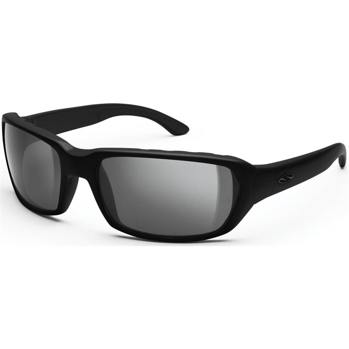 Smith - Trace Sunglasses