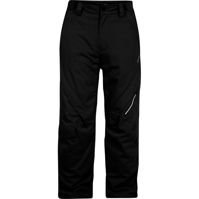 Orage - Sherman Pants