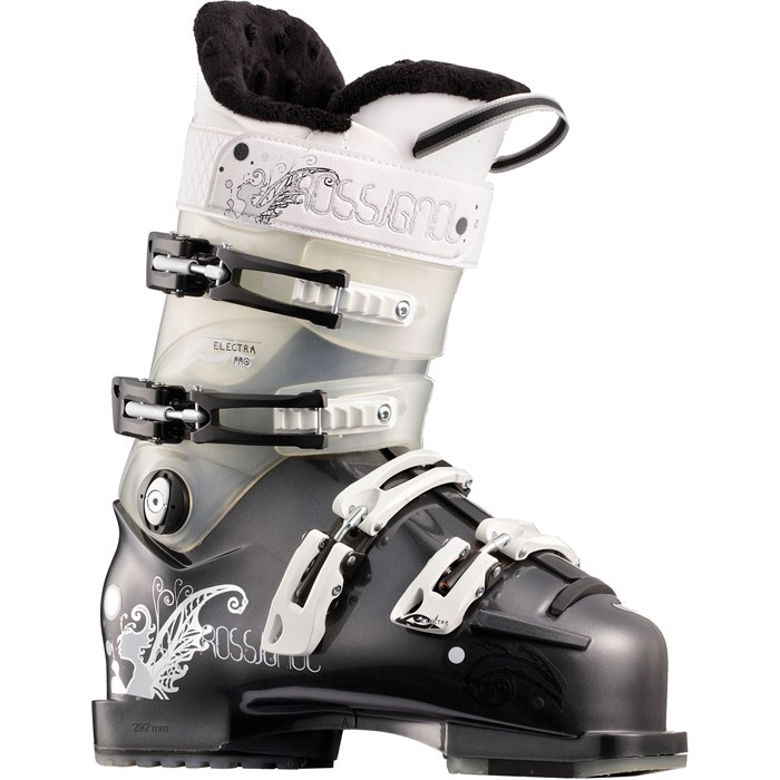 Rossignol - Electra Pro Ski Boots - Women's 2011