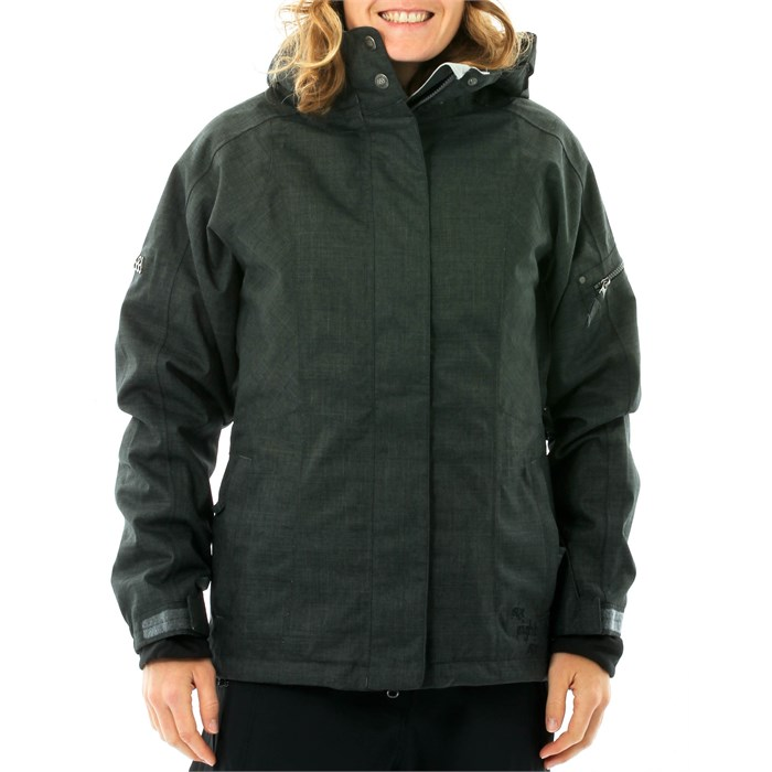 686 Smarty Dolce Jacket