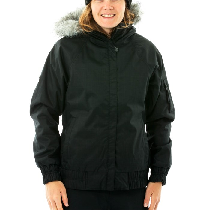 686 - Mannual Honor Insulated Jacket - Women's