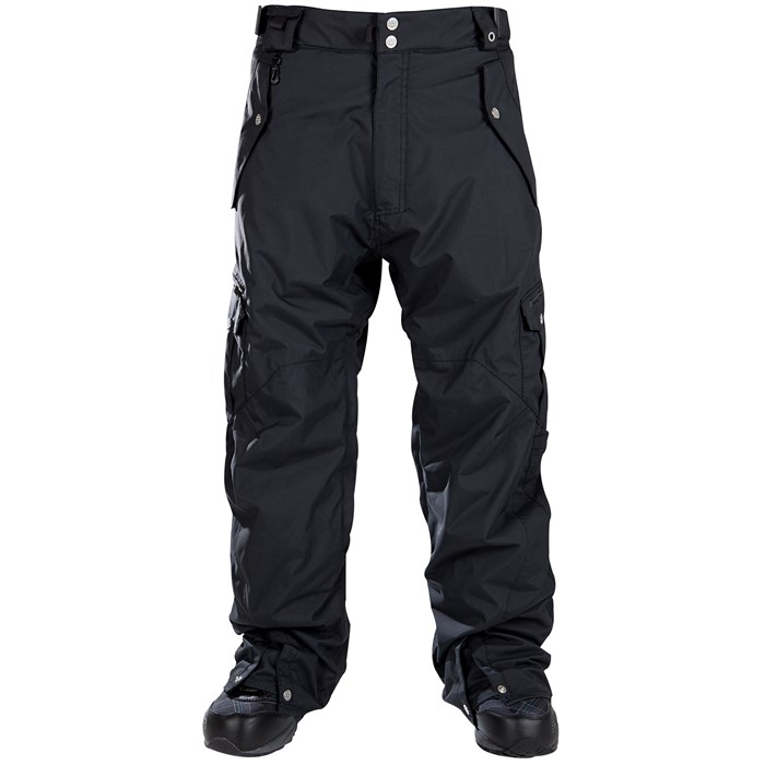 686 - Smarty Original Cargo Pants