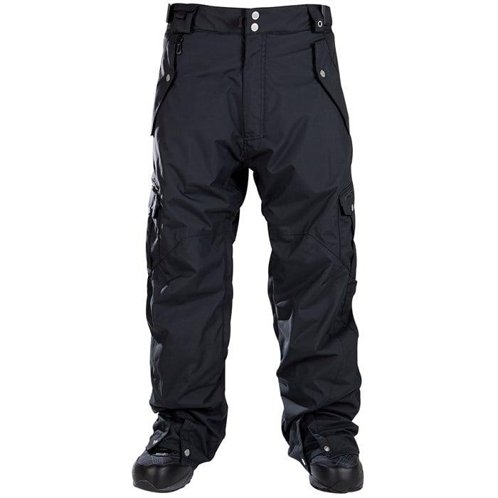 686 - Smarty Original Cargo Pants