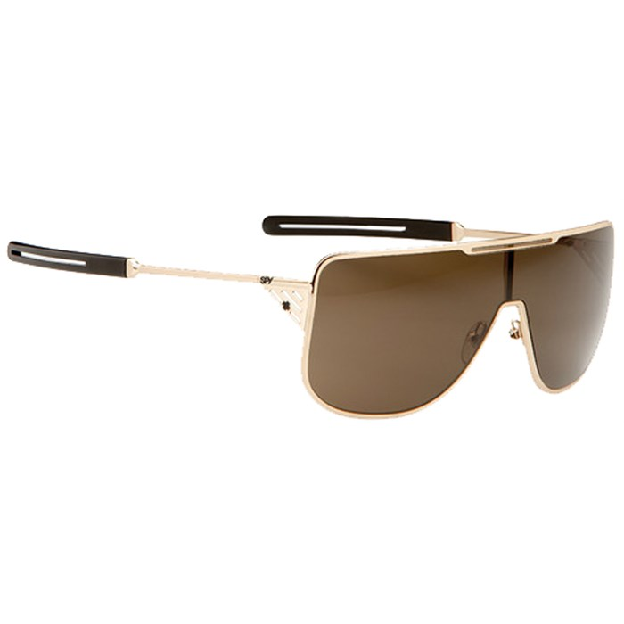 Spy - Yoko Sunglasses - Women's