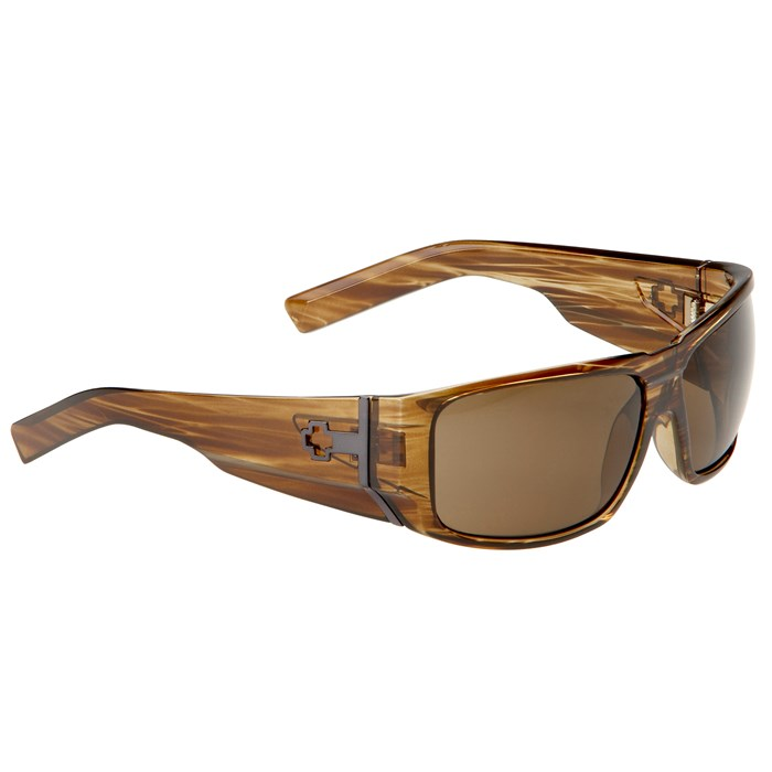 Spy - Hailwood Polarized Sunglasses