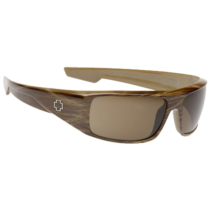 Spy - Logan Sunglasses