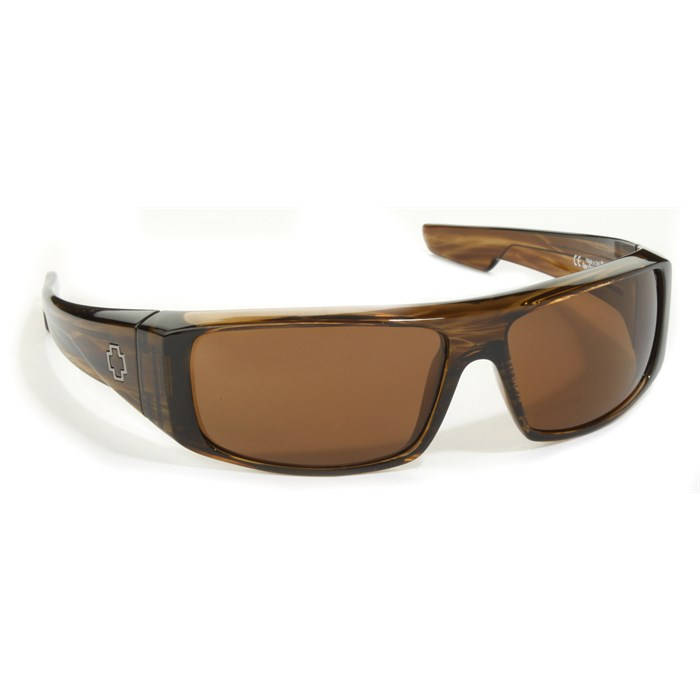 Spy - Logan Polarized Sunglasses
