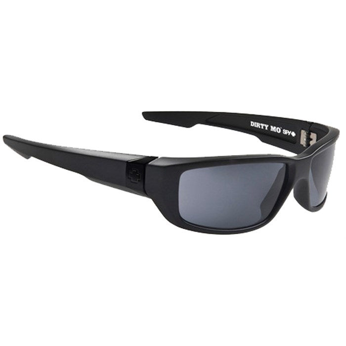 Spy - Dirty Mo Sunglasses