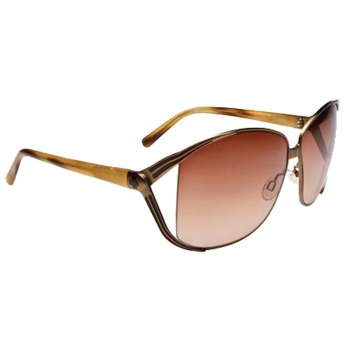 Spy - Kaori Sunglasses - Women's