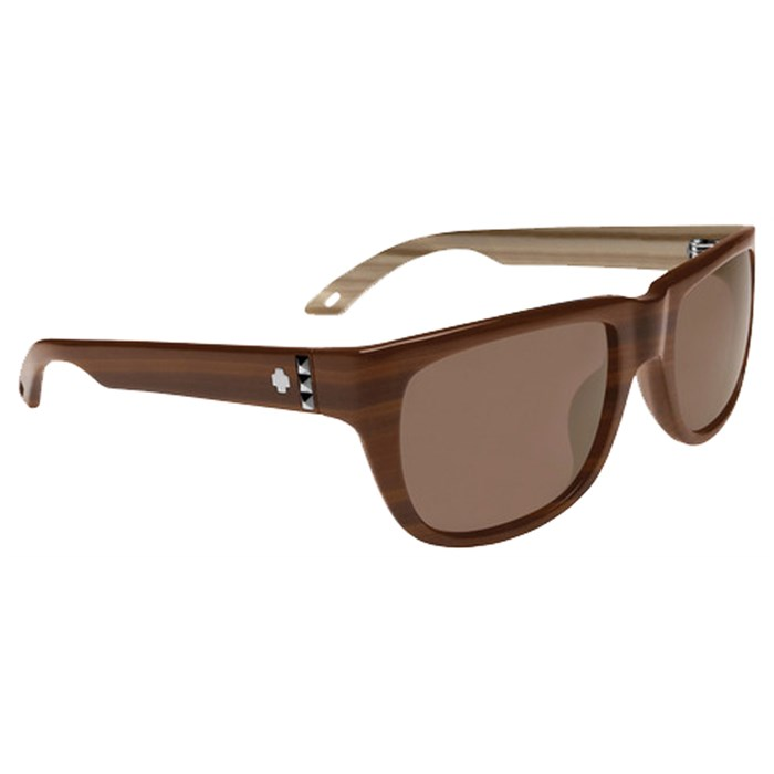 Spy - Kubrik Sunglasses