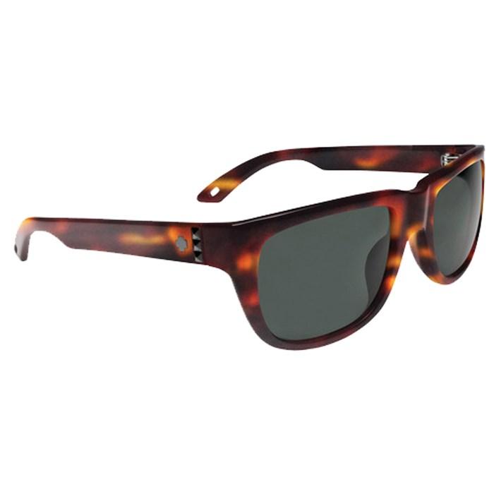 Spy - Kubrik Sunglasses