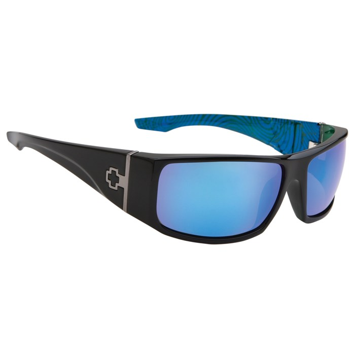 2c526c79f0 Spy - Cooper XL Sunglasses ...