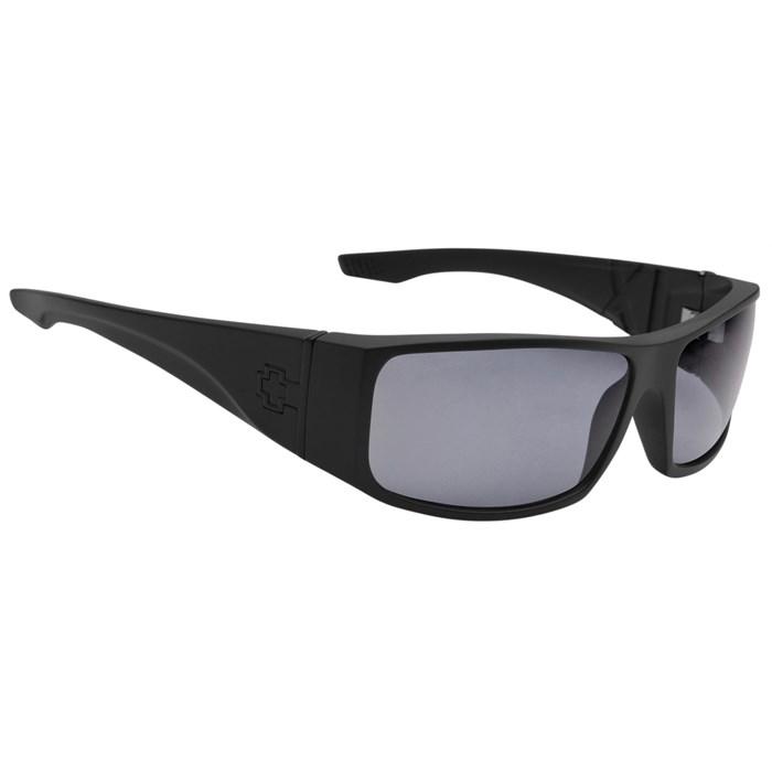 0245bfcafe Spy - Cooper XL Polarized Sunglasses ...