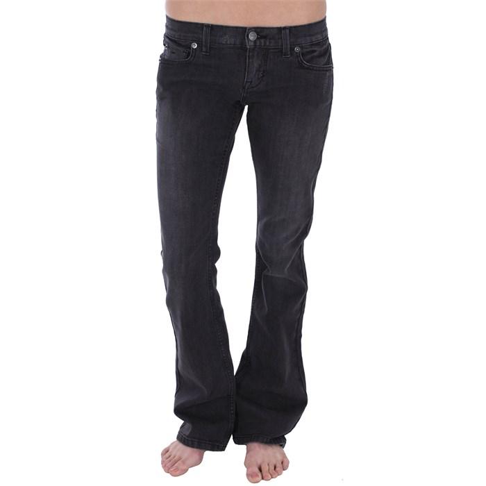 RVCA - Axel Jeans - Women's