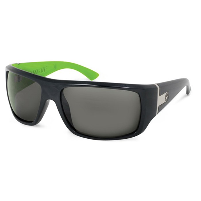 Dragon - Vantage Sunglasses