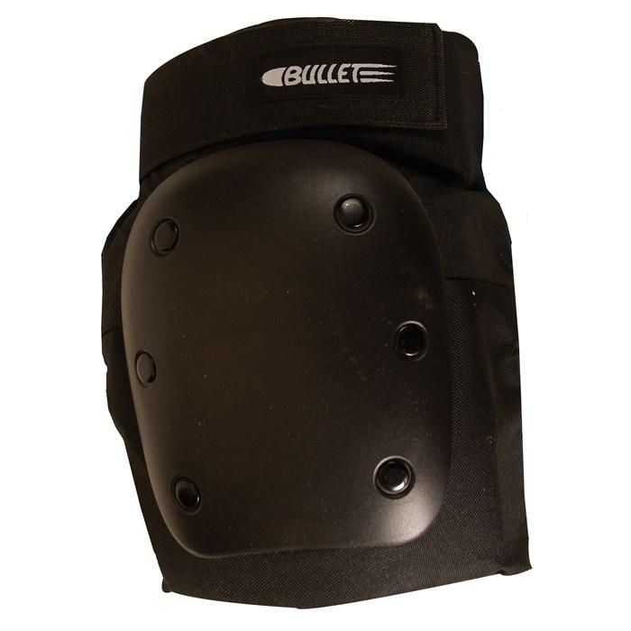 Bullet - Skateboard Knee Pads