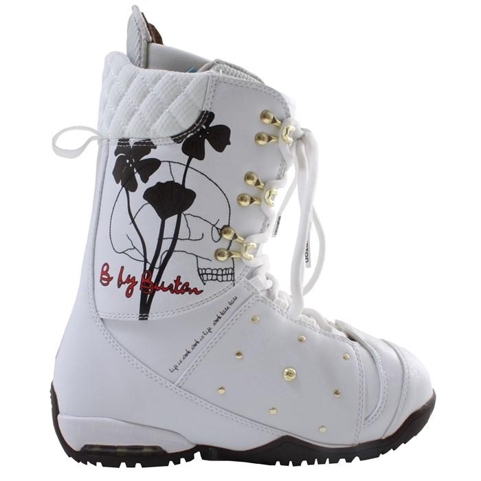 Burton - Modern Snowboard Boots - Women's 2008