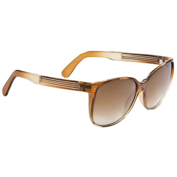 Spy - Clarice Sunglasses - Women's