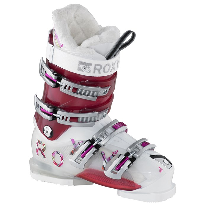 Roxy - Bliss Ski Boots - Women's 2010