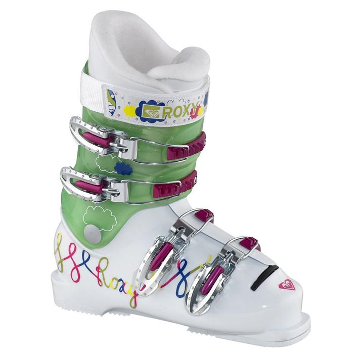 Roxy - Hocus Pocus Ski Boots - Women's 2010